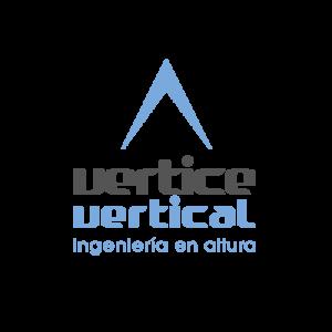 Vértice Vertical, ingeniería y formación en altura