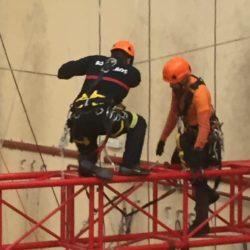 vertice-formacion-curso-rescate-industrial-28h-bomberos